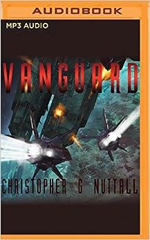 Vanguard (Ark Royal)