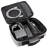 Kodak Luma Projector Case - Kodak Case Also