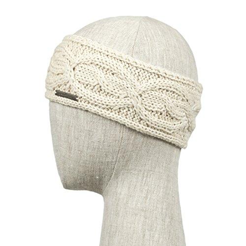 LUNA TERRA-PALERMO Headband...