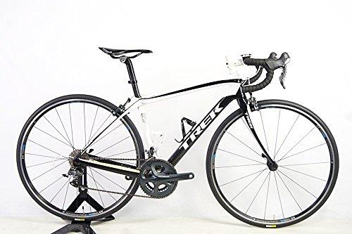 TREK(トレック) DOMANE6.2(ドマーネ6.2) ロードバイク 2013年 50サイズ B07D7VKDYK