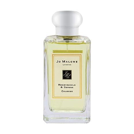 Amazon.com: Perfume de colonia Jo Malone Honeysuckle ...