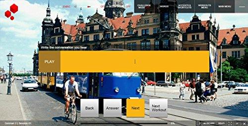 fluenz german 12345 for mac pc iphone ipad
