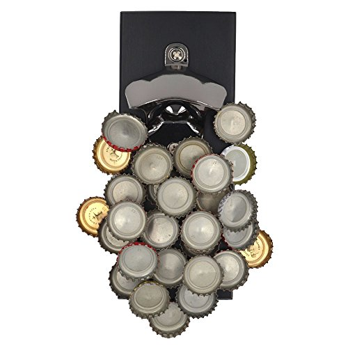 Franklin Crew Magnetic Catcher Parties product image