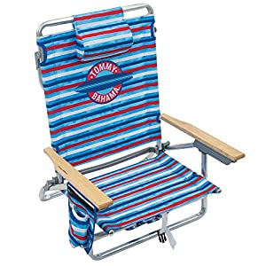 51SQnRmUNeL._SS300_ Tommy Bahama Beach Chairs For Sale