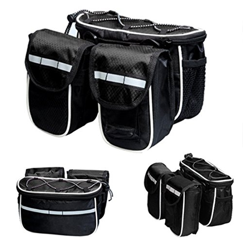 bike-bags-adiprod-bike-bicycle-cycling-mountain-frame-front-tube-pannier-saddle-bag-tube-pouch-black