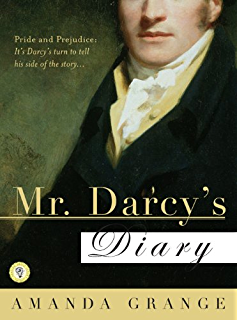 An assembly such as this a novel of fitzwilliam darcy gentleman mr darcys diary a novel fandeluxe Image collections