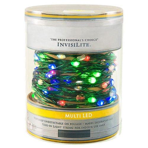 Superior Holiday Lighting Led