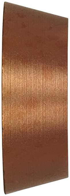 Pack of 10 R3000517EPM,0.067 Thick R300 Style Sandvik Coromant COROMILL Carbide Milling Insert GC1030 Grade Round 0.098 Corner Radius TiAlN Coating