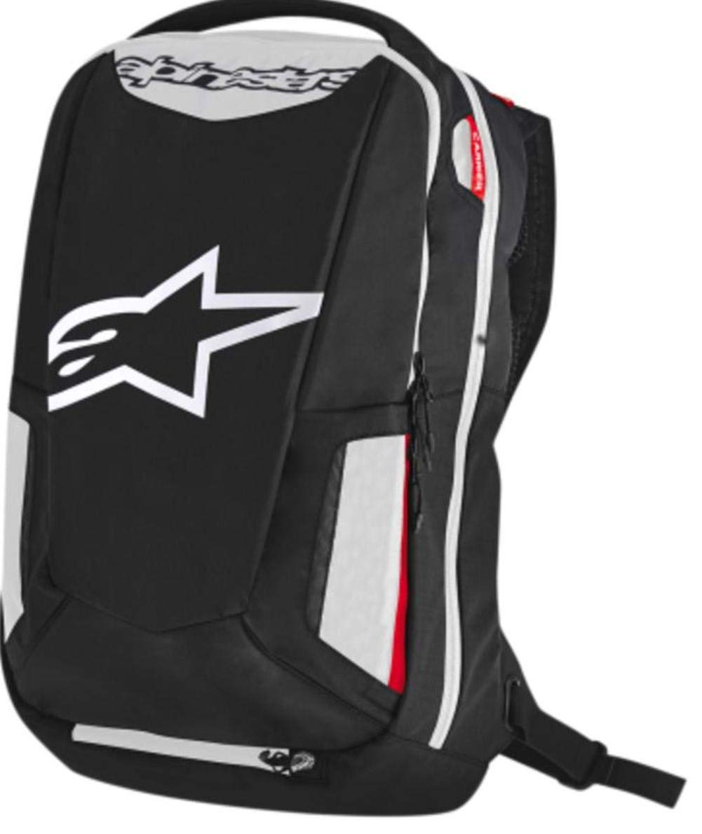 ZAINO MOTO ALPINESTARS CITY HUNTER 6107717