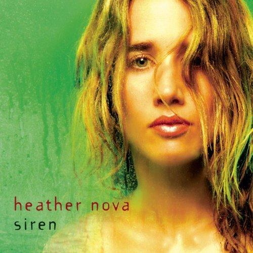 Siren (Green Day Heart)