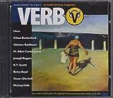 VERB AUDIOQUARTERLY VOLUME 2, ISSUE 2 2007