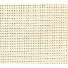 Magic Cover Weave Non-Adhesive Shelf Liner, 12-Inch by 4-Feet, Lattice Natural