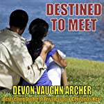 Destined to Meet | Devon Vaughn Archer