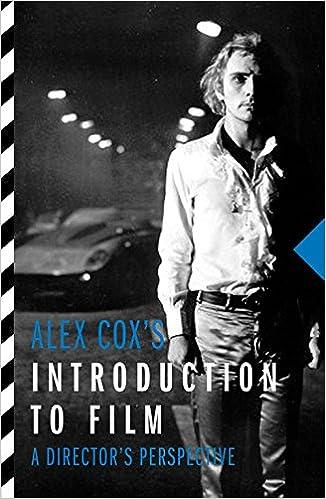 alex cox osteopath