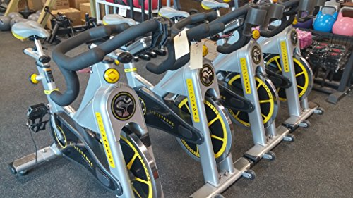 door Cycle Trainer ()