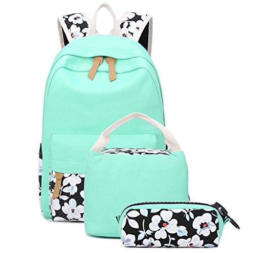 Adidas Bookbags For Girls - 2