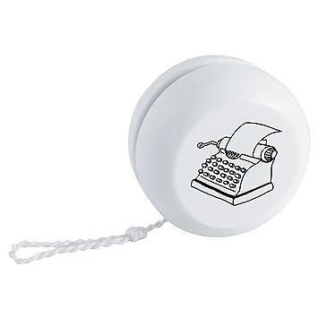 Máquina de Escribir Yo Yo (YY00012971)