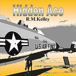 Hidden Ace