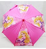 Best Disney Umbrellas - Umbrella - Disney - Princess - Tangled Rapunzel Review