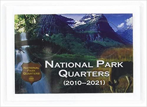 ;;DOCX;; National Park Quarters 2x2 (2010-2021) Plastic Display Case. account estan roddi jeszcze stock Beach Tectoria