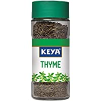 Keya Thyme, 35g