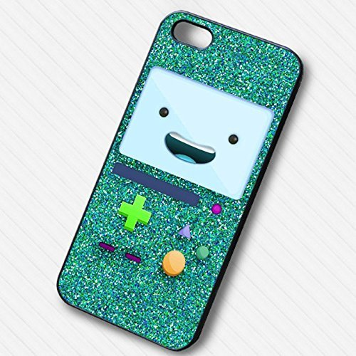 Glitter Casing Nintendo pour Coque Iphone 6 et Coque Iphone 6s Case J2P7CG