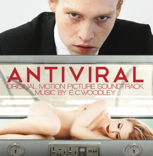 Antiviral (2012) Movie Soundtrack