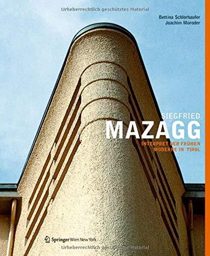 siegfried-mazagg-interpret-der-frhen-moderne-in-tirol