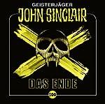 Das Ende (Regular Edition)