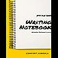 Middle School Writing Workbook