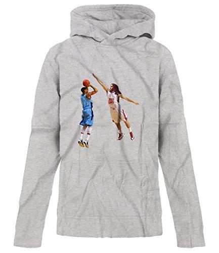 Jesus Youth Sweatshirt - 8