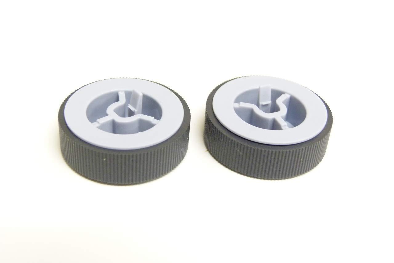 Fujitsu Pick Roller, PA03450-K011