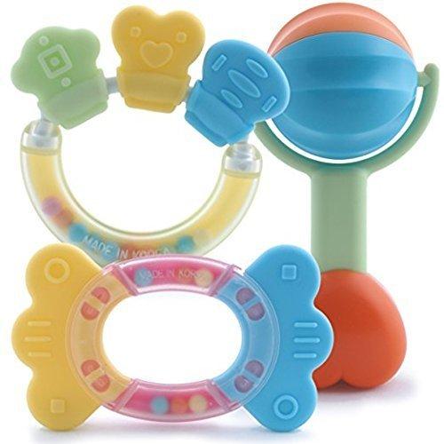 Win Baby Stroller - 9