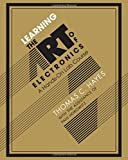 img - for Learning the Art of Electronics: A Hands-On Lab Course book / textbook / text book