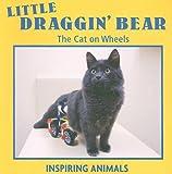 Little Draggin' Bear, Leia Tait, 1590368614