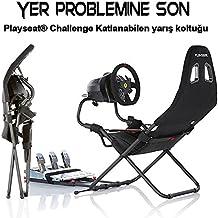 Playseat Challenge