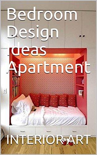 Bedroom Design Ideas Apartment