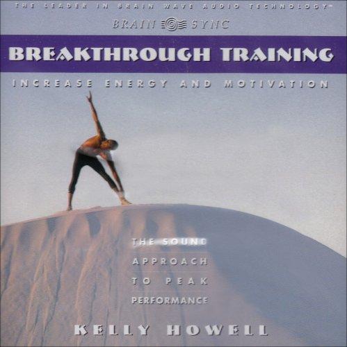 Breakthrough Training