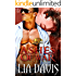 Ashes of War: Dragon Shifter Romance (Sons of War Book 2)