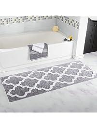 Homcomoda Microfiber Bathroom