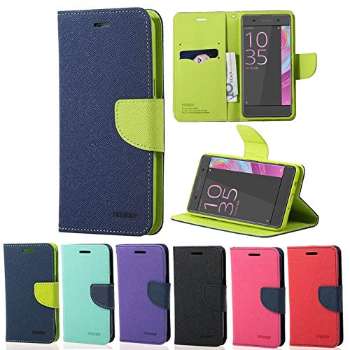 shoppingmal case coverStylish Flip Book PU Leather Wallet Stand Cover case for iPhone, for Samsung Galaxy(Purple,Samsung Galaxy Note ()