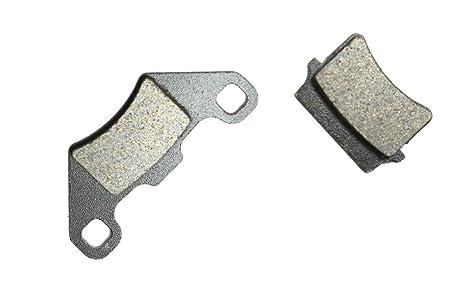XR Head Unit CD Player Pins Pin Stereo Tools DV Keple Car Radio Removal Tool Key DIN Release Keys for Sony Series: CDX 2pcs MEX