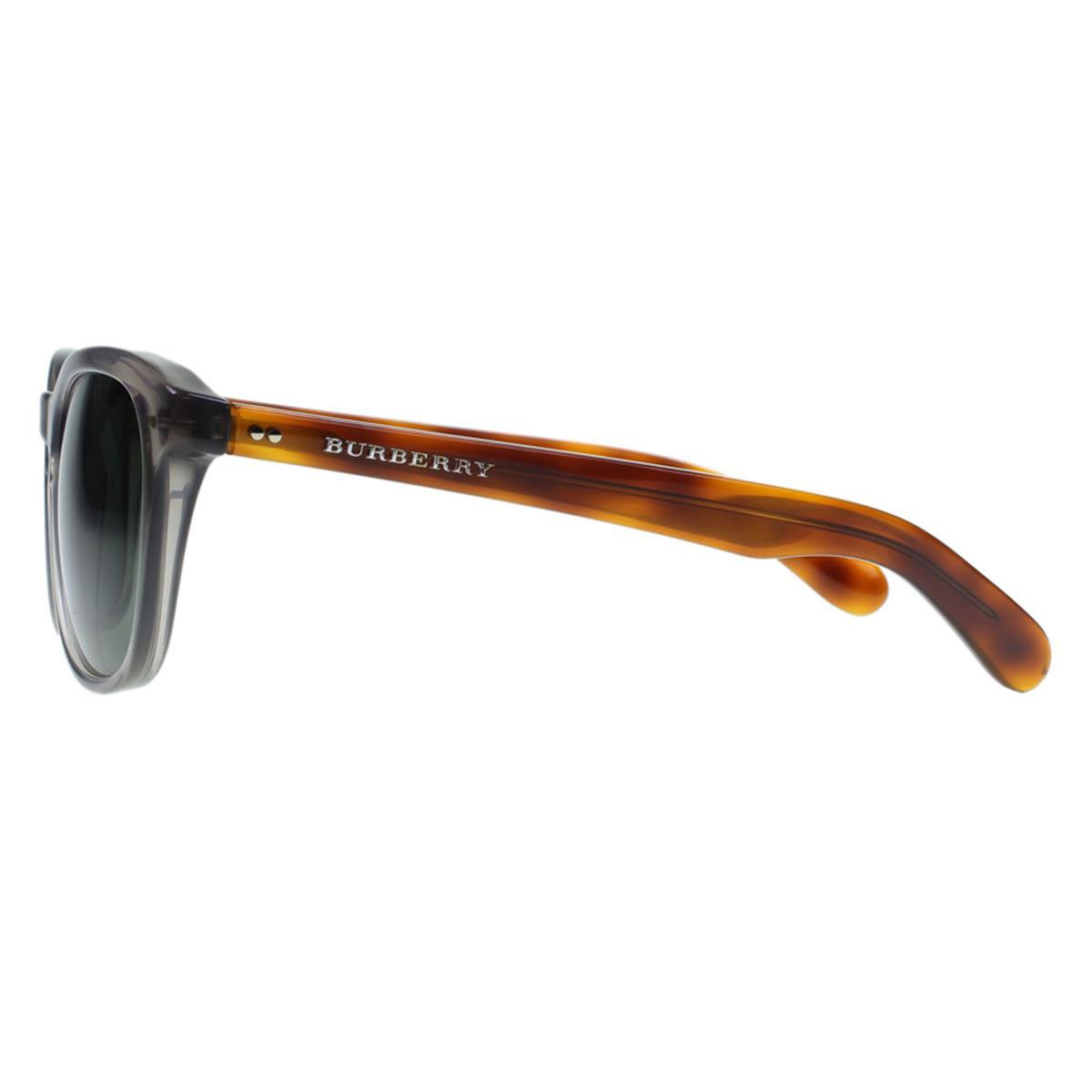 780371cf45c Burberry Men s 0BE4214 355271 55 Sunglasses