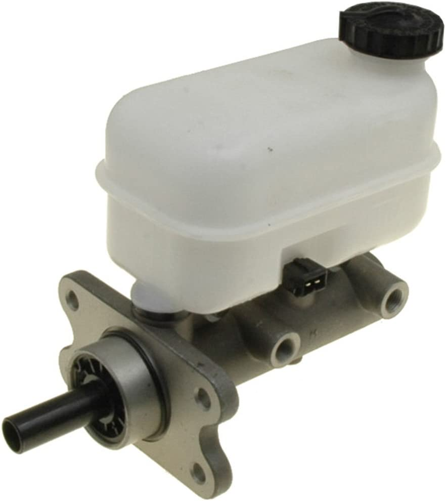Raybestos MC390852 Brake Master Cylinder