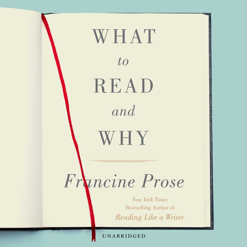 The prose writer is the author of literary works. The meaning of the word prose 94
