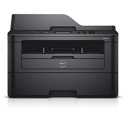 DELL E514dw Laser 27 ppm 600 x 600 dpi A4 WiFi - Impresora ...