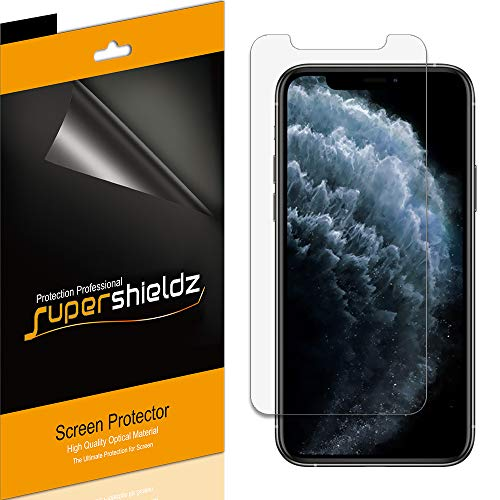 Supershieldz Protector Definition Lifetime Replacement product image