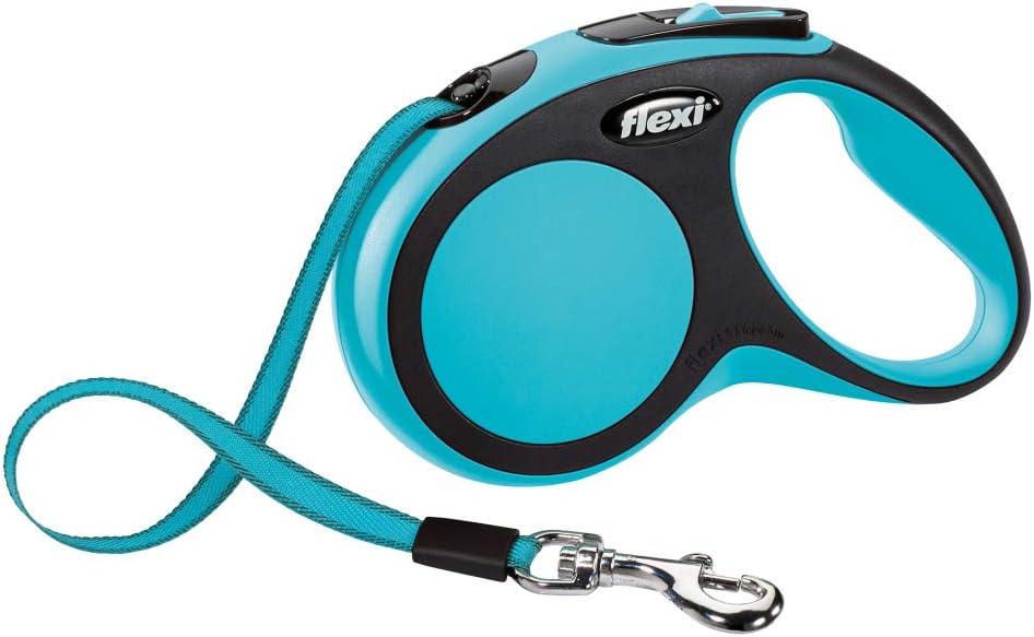 Flexi New Comfort - Cinta , Azul, Talla S