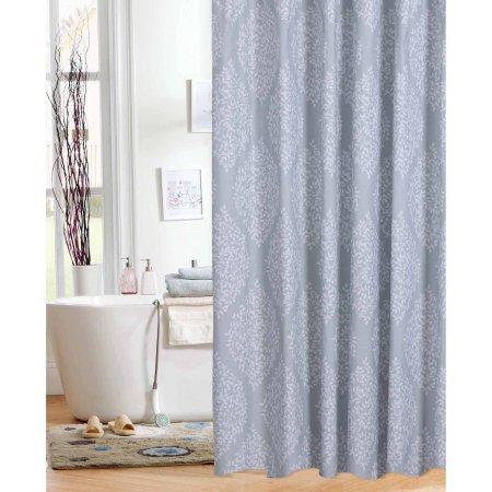 mainstays-grey-leaf-medallion-shower-curtain-70w-x-72l