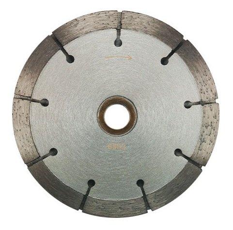 tuck point diamond blade - 6